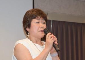 hujiwarakinukoH